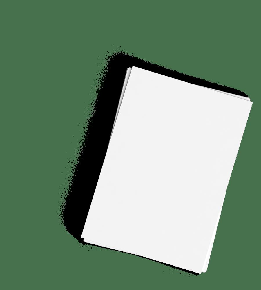 Preferred Closing Partner for Title Companies   Signature
